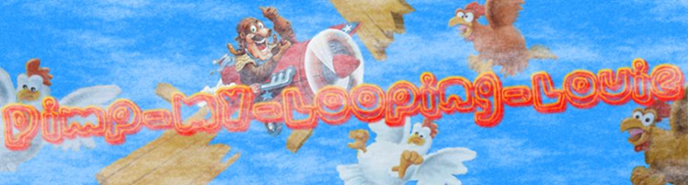 www.pimpmyloopinglouie.de-Logo