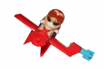 """Looping Louie©"" Flugzeug"